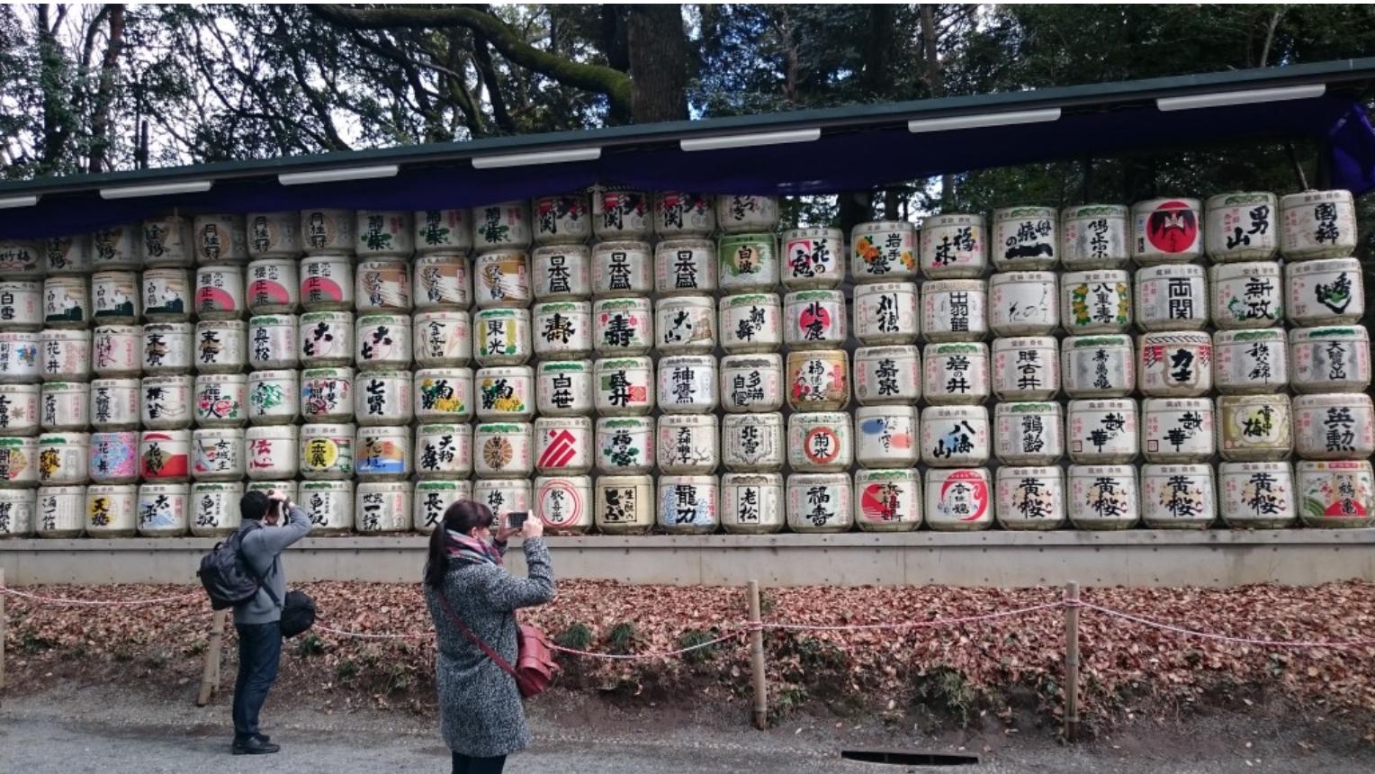 Estudiantes beneficiados con Beca Universidad de Hirosaki Japón, comparten su experiencia
